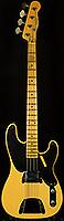2021 Limited 1951 Precision Bass - Journeyman Relic