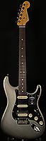 American Professional II Stratocaster HSS