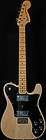 Fender American Vintage Thin Skin 1972 Telecaster Deluxe