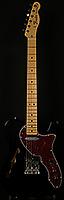 Fender American Vintage Thin Skin 1969 Telecaster Thinline