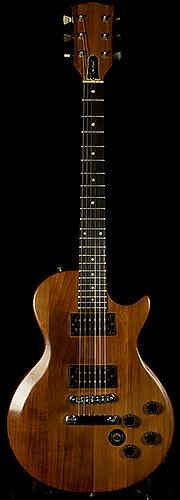 1979 Gibson