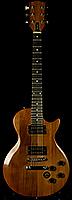 1979 Gibson Les Paul Standard