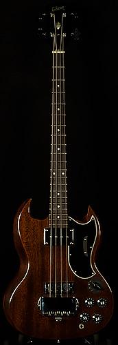 1970 Gibson EB-3