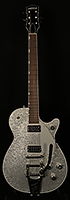 G6129T Player's Edition Jet FT w/Bigsby