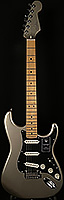 75th Anniversary Stratocaster