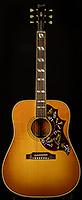 2020 Gibson Hummingbird Original