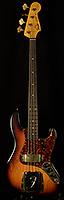 Wildwood 10 1960 Jazz Bass