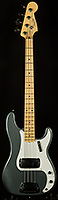 Wildwood 10 Relic-Ready 1957 Precision Bass