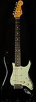 2010 Fender Custom Shop Masterbuilt Wildwood 10 1959 Stratocaster by Todd Krause - Brazilian Rosewood