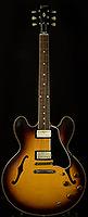 2017 Gibson Custom Shop 1959 ES-335