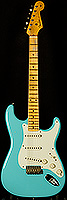 2019 Fender Custom Shop Wildwood 10 1955 Stratocaster