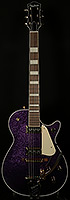 Wildwood Limited Vintage Select G6129T 1953 Duo Jet