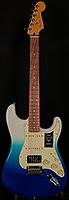 Player Plus Stratocaster HSS