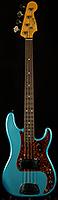 Wildwood 10 1961 Precision Bass - Journeyman Relic