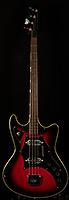 Vintage 1970 Kay 5922 Bass