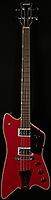 G6199B Billy-Bo Jupiter Thunderbird