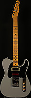 Stories Collection Brent Mason Telecaster