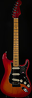 American Ultra Luxe Stratocaster