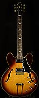 1966 Gibson ES-335TD